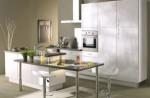Des inspirations pour une cuisine design