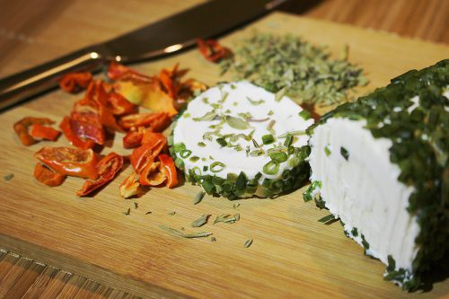 recette-fromage-herbes