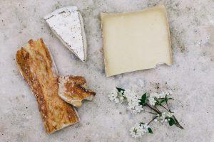 Comment cuisiner le fromage de brebis ?